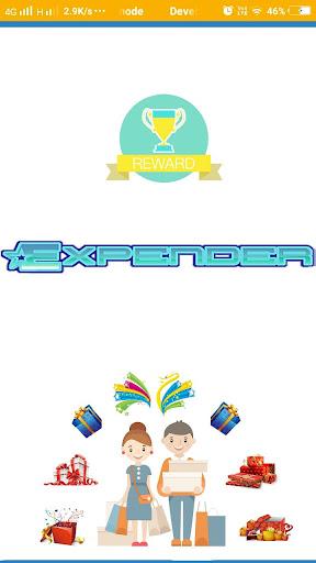 Expender Apk 1