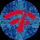 Spectrum Internet Speed Analyzer free for PC-Windows 7,8,10 and Mac