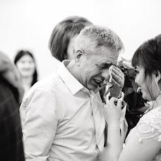 Wedding photographer Vasiliy Drotikov (dvp1982). Photo of 10.06.2019