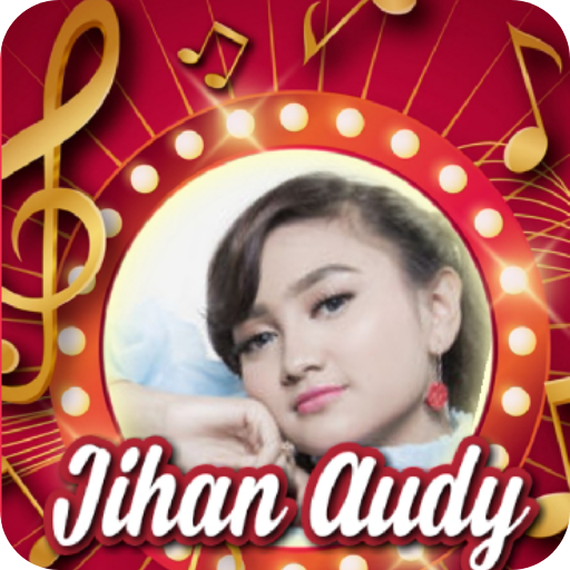 Mundur Alon Alon Jihan Audy Full Album Aplikacionet Ne