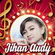 com.mpplus.jihanaudyfullalbum Download on Windows