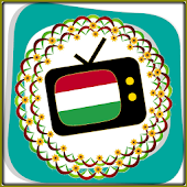 All TV Hungary