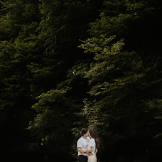Wedding photographer Ernesto Consalvo (ernestoconsalvo). Photo of 24.07.2019