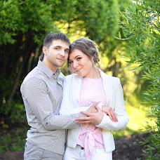 Wedding photographer Olga Keller (evangelij). Photo of 13.07.2017