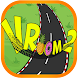 VRoom2™ - Car Racing Redefined - Androidアプリ