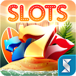 Slots Vacation - FREE Slots 1.60.198 Apk