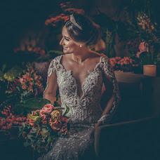 Fotografer pernikahan Juliano Mazieri (Julianomazieri). Foto tanggal 28.05.2019
