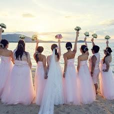Jurufoto perkahwinan Rex Cheung (rexcheungphoto). Foto pada 15.09.2019