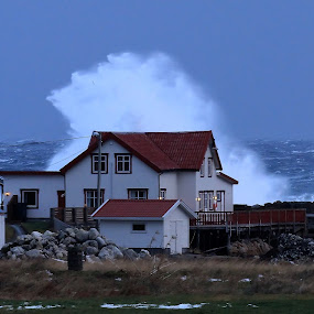 PWCstorms by Kenneth Pettersen - News & Events Weather & Storms