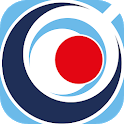 Ricaf Delivery icon