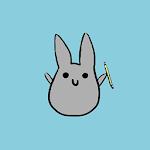 Study Bunny: Focus Timer 14.6.0