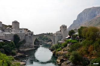 Mostar iKonjic