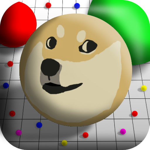New modes - Dogar! file APK for Gaming PC/PS3/PS4 Smart TV