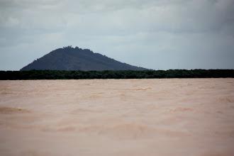 Photo: Year 2 Day 41 -  Tonle Sap Lake