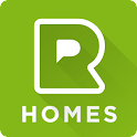 Rated People – Homes icon