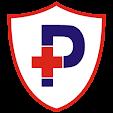 Prescribez .. file APK for Gaming PC/PS3/PS4 Smart TV