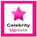 Celebrity Update ™ icon