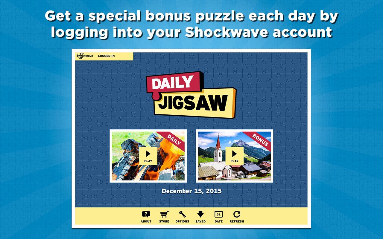 rows· Free Online Games and More The Daily Diff - A classic photo hunt game that keeps you /5(K).