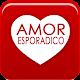 AmorEsporadico buscar pareja Android apk