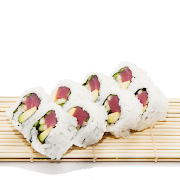 Pacific Roll