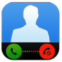 Fake Caller Id icon