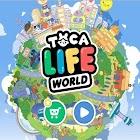 Guide Toca Life World Miga Town Free Guide-2021