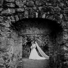 Wedding photographer Antonio Ortiz (AntonioOrtiz). Photo of 29.08.2018