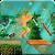 Stuntman Hero Run file APK for Gaming PC/PS3/PS4 Smart TV