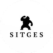 Sitges Festival Official