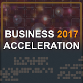 Business Acceleration Network