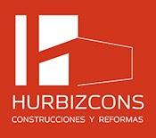 Hurbizcons