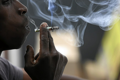 You're smoking your socks: Fita has 'no grounds for appealing tobacco ban' - TimesLIVE