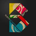 Tangram Pro (free) icon
