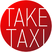 TakeTaxi - HK Taxi Translator