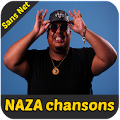 NAZA Chansons Android APK Download Free By Flip Apps