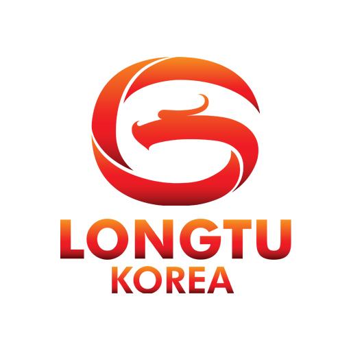 Longtu Korea Inc. avatar image