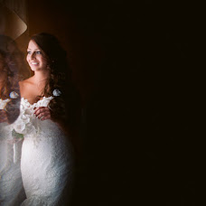 Wedding photographer Sergio Sorrentino (sergiosorrentino). Photo of 02.05.2016