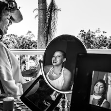Fotógrafo de casamento Flavio Roberto (FlavioRoberto). Foto de 09.02.2019