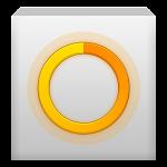 Sempo - CM9 Icon