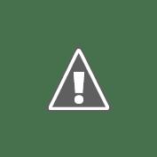 Un tè con Elisabetta: le ceramiche celebrative della Regina