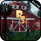 Ranch simulator - Farming Ranch simulator Tips
