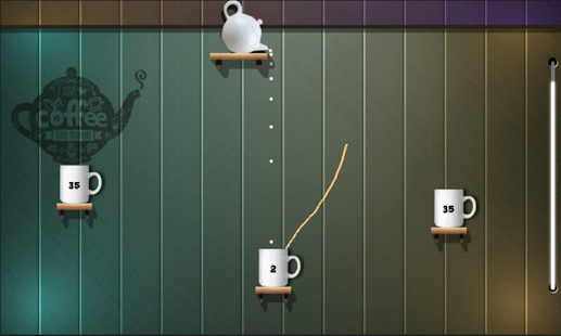 Smile Glass : Draw Lines Puzzle Classic - náhled