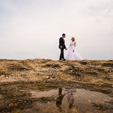 Wedding photographer Ayrton Prata (ayrtonprata). Photo of 07.10.2015