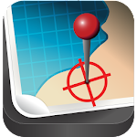 Mappt - Mobile GIS Solution