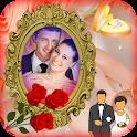 Wedding Photo Album icon