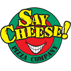 Tải Say Cheese Pizza APK
