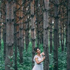 Wedding photographer Sergey Chernykh (Chernyh). Photo of 22.12.2017