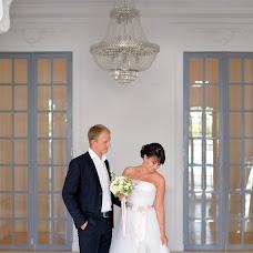 Wedding photographer Anna Timokhina (Avikki). Photo of 04.07.2015