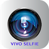 Camera Vivo Perffect Selfie