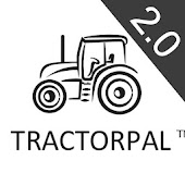 TractorPal v2.0